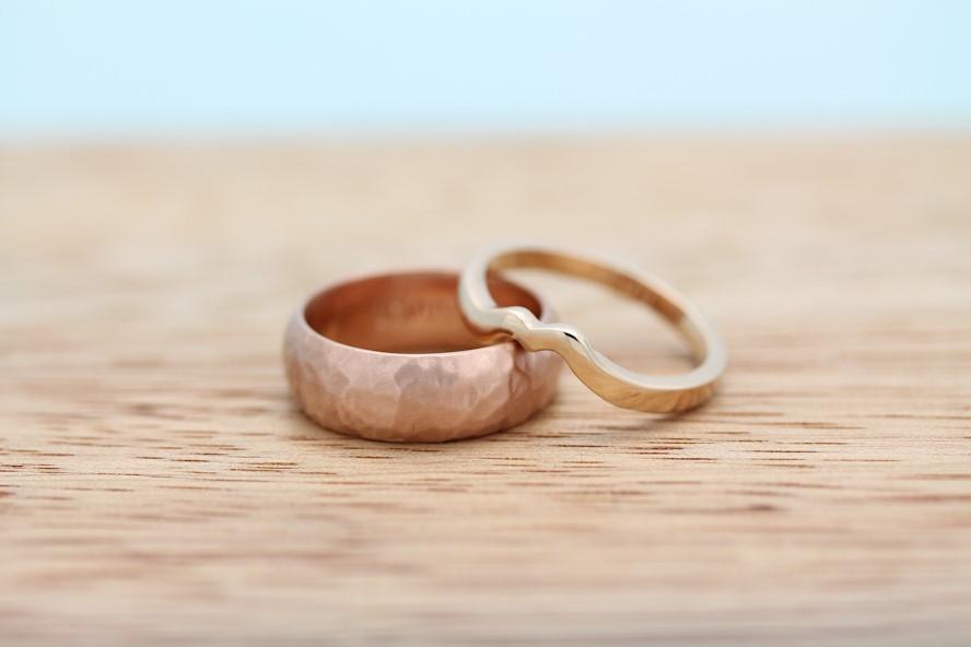 handmade-ring-3