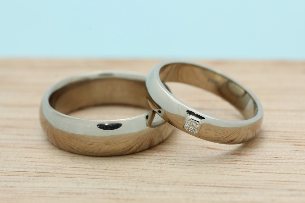 handmade-ring-4