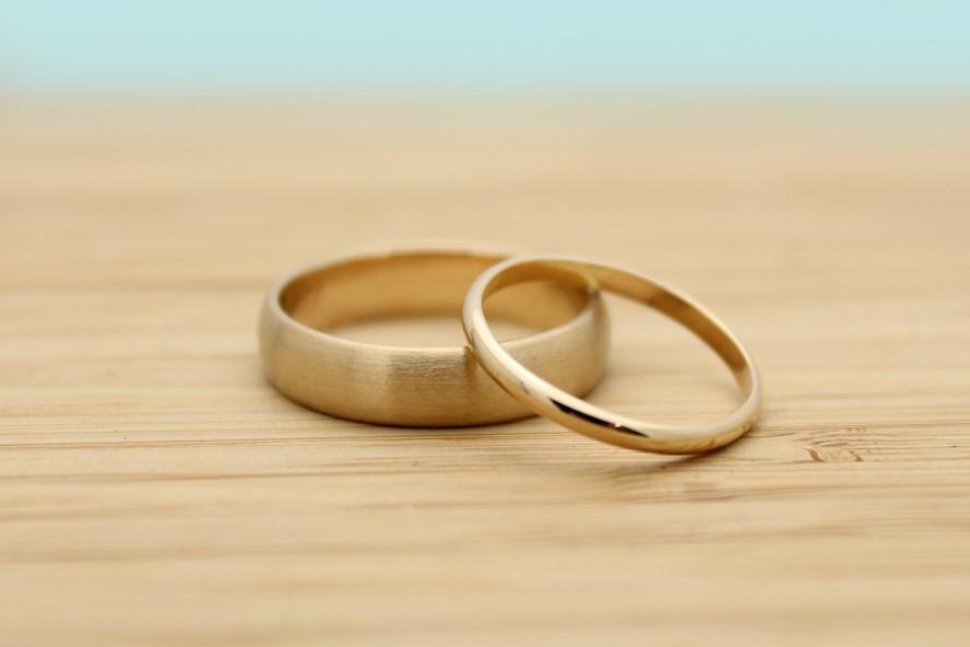 handmade-ring-5