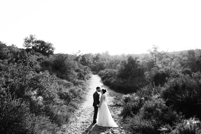 mountain-top-elopement-styled-shoot-TMinspired-Photography-1