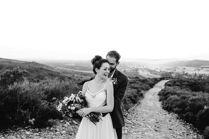 mountain-top-elopement-styled-shoot-TMinspired-Photography-15