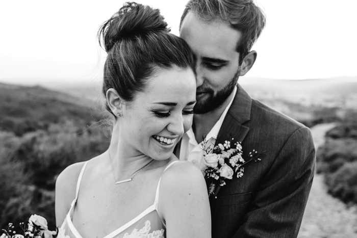 mountain-top-elopement-styled-shoot-TMinspired-Photography-16