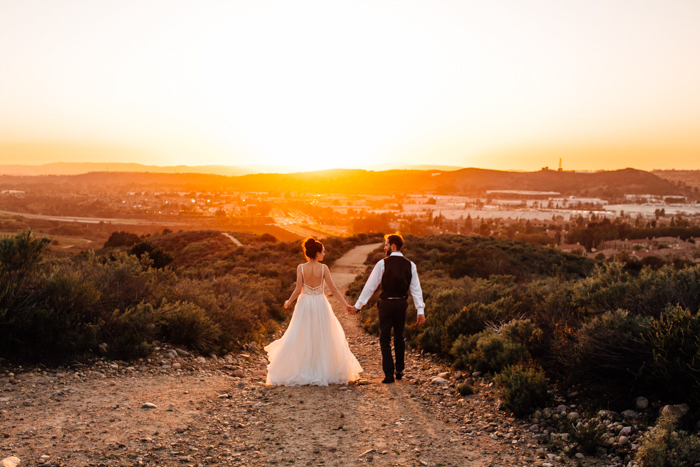 mountain-top-elopement-styled-shoot-TMinspired-Photography-29