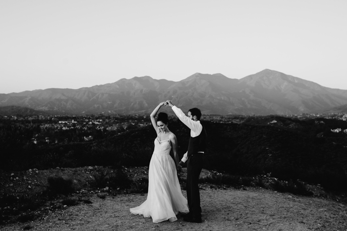 mountain-top-elopement-styled-shoot-TMinspired-Photography-30