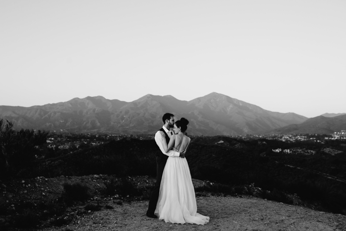 mountain-top-elopement-styled-shoot-TMinspired-Photography-31