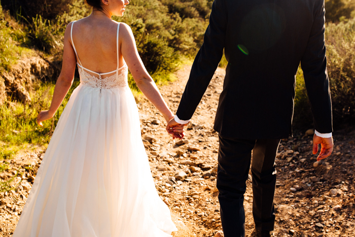mountain-top-elopement-styled-shoot-TMinspired-Photography-32
