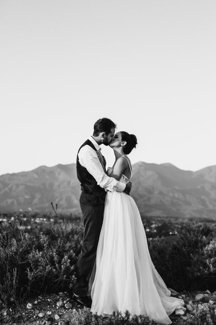 mountain-top-elopement-styled-shoot-TMinspired-Photography-34