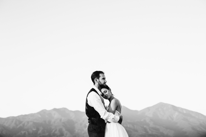 mountain-top-elopement-styled-shoot-TMinspired-Photography-35