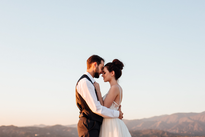 mountain-top-elopement-styled-shoot-TMinspired-Photography-36