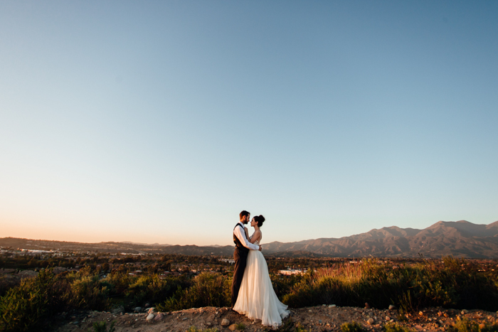 mountain-top-elopement-styled-shoot-TMinspired-Photography-37
