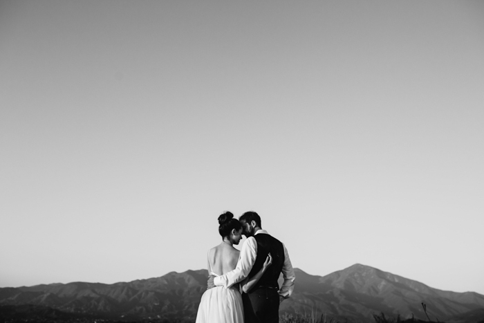mountain-top-elopement-styled-shoot-TMinspired-Photography-39