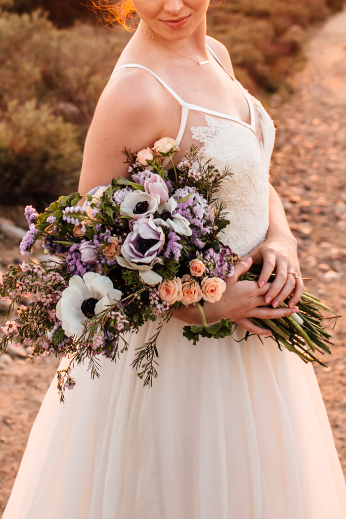 mountain-top-elopement-styled-shoot-TMinspired-Photography-4