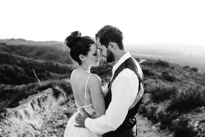 mountain-top-elopement-styled-shoot-TMinspired-Photography-41