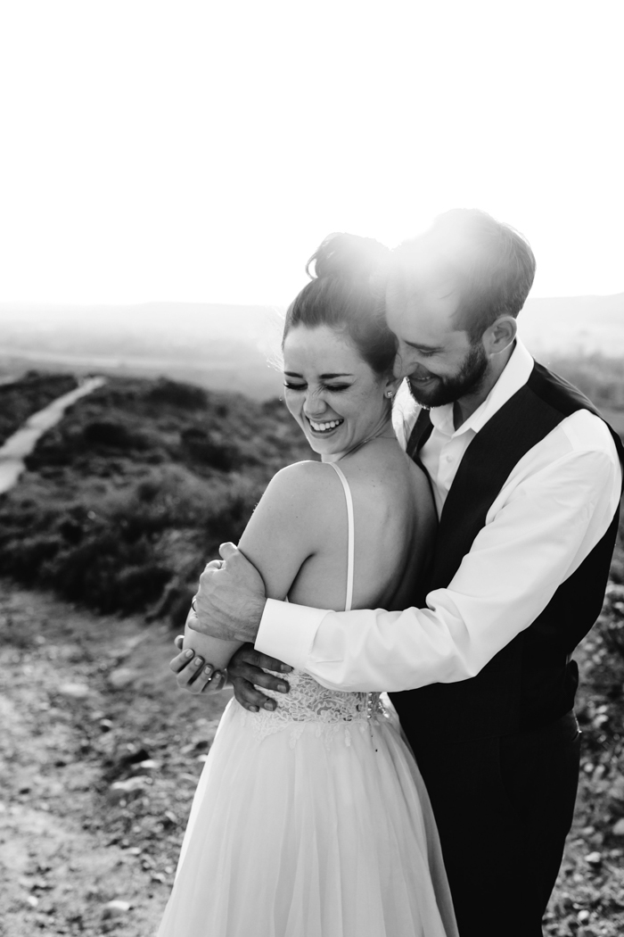 mountain-top-elopement-styled-shoot-TMinspired-Photography-47