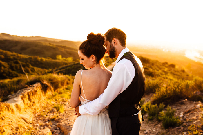 mountain-top-elopement-styled-shoot-TMinspired-Photography-49