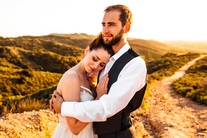 mountain-top-elopement-styled-shoot-TMinspired-Photography-53