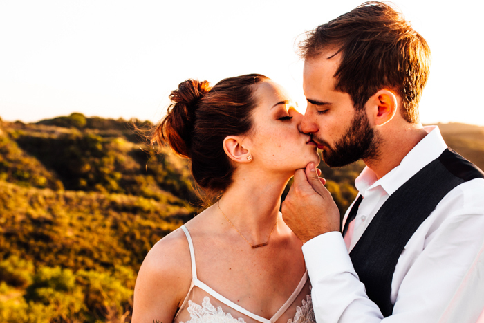 mountain-top-elopement-styled-shoot-TMinspired-Photography-55