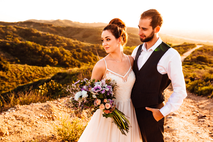 mountain-top-elopement-styled-shoot-TMinspired-Photography-58