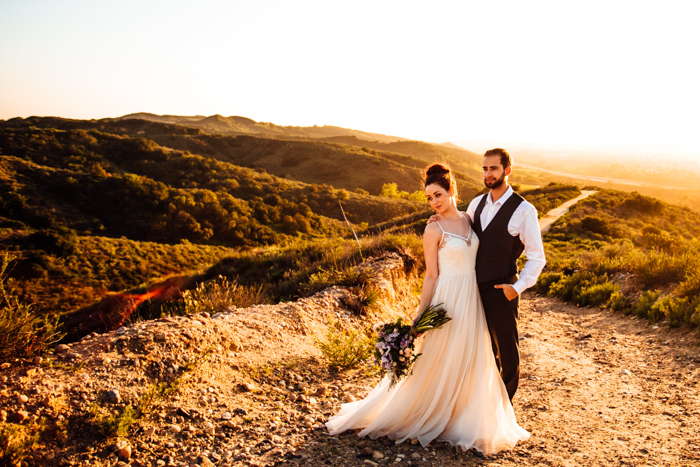 mountain-top-elopement-styled-shoot-TMinspired-Photography-59