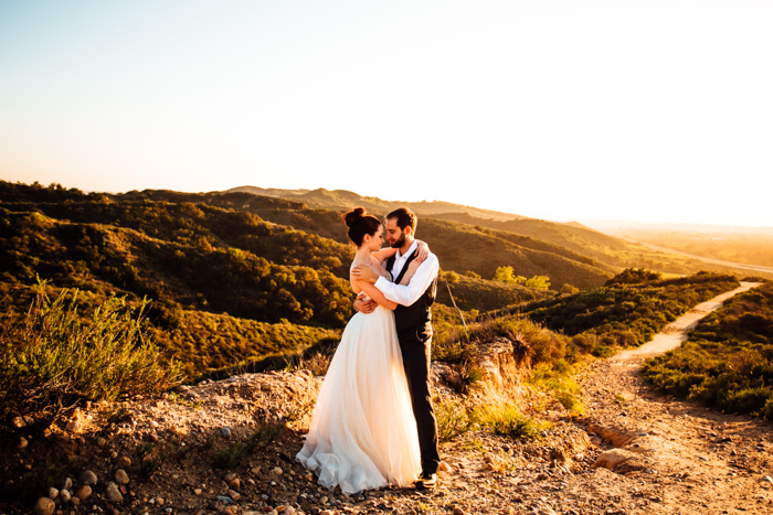 mountain-top-elopement-styled-shoot-TMinspired-Photography-60