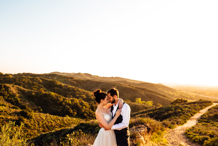 mountain-top-elopement-styled-shoot-TMinspired-Photography-63