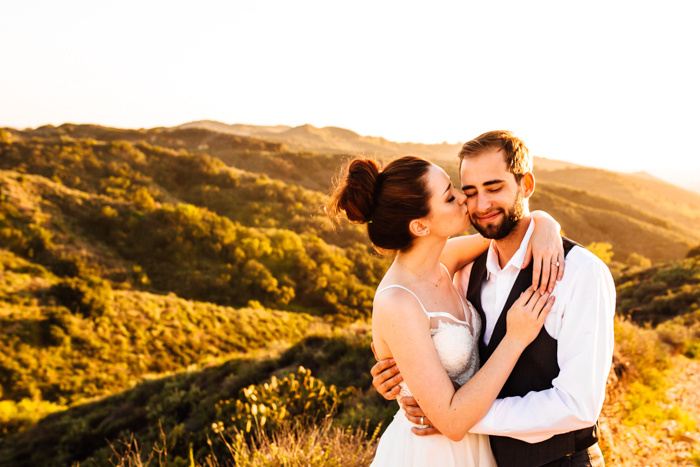 mountain-top-elopement-styled-shoot-TMinspired-Photography-66