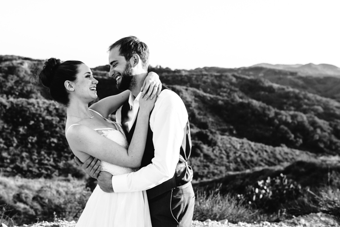 mountain-top-elopement-styled-shoot-TMinspired-Photography-68