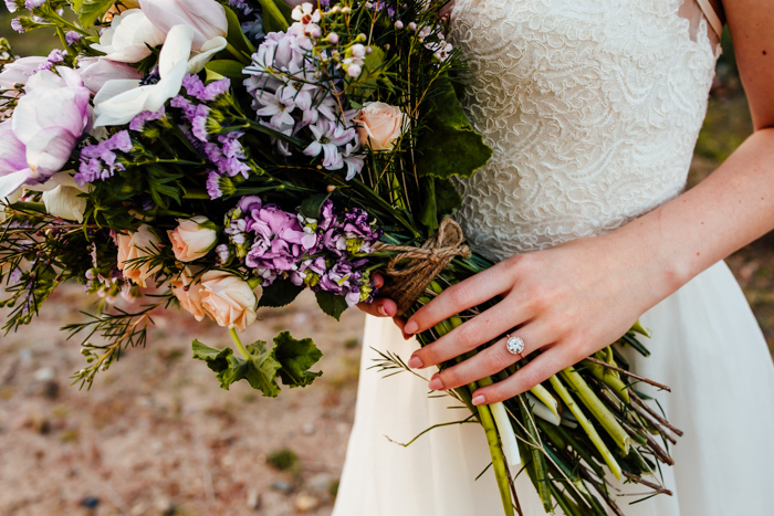 mountain-top-elopement-styled-shoot-TMinspired-Photography-7