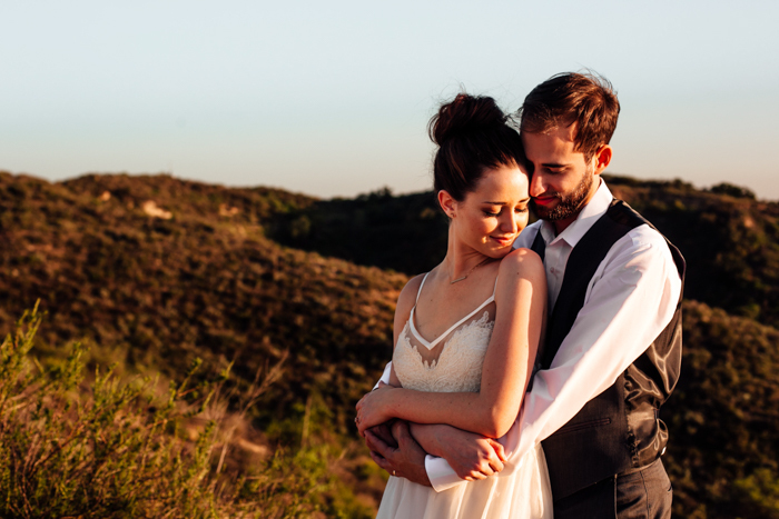 mountain-top-elopement-styled-shoot-TMinspired-Photography-71