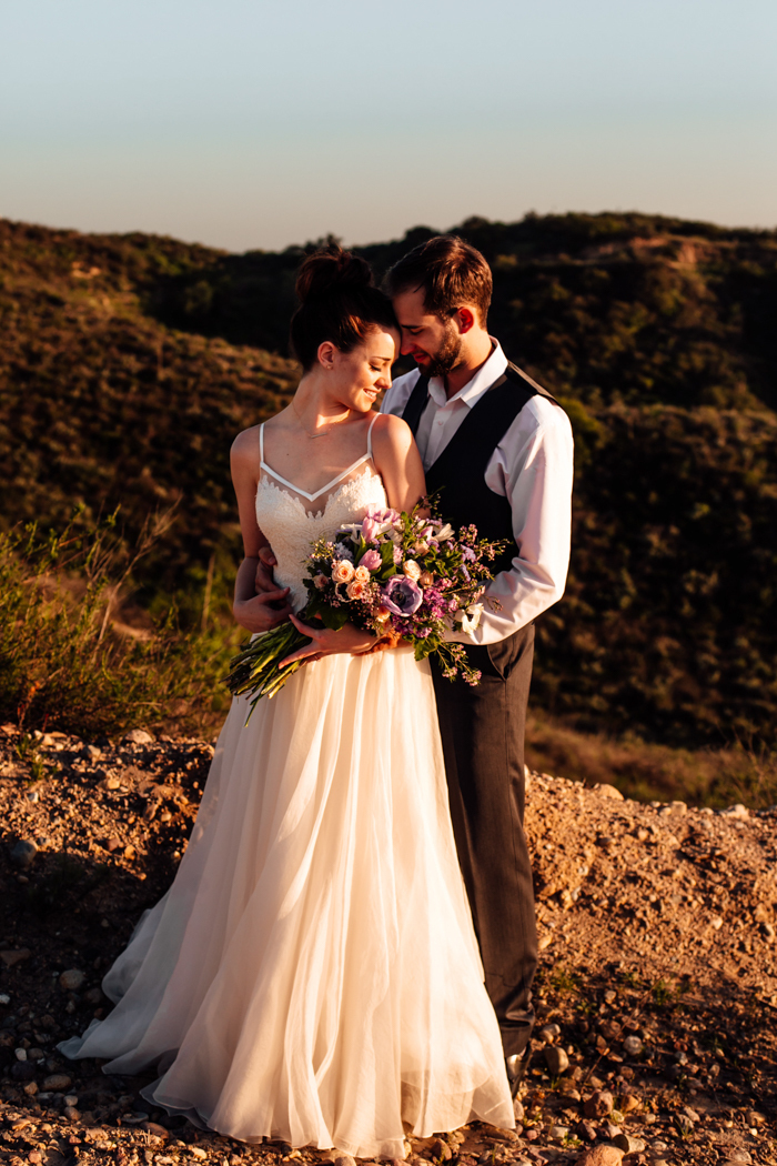 mountain-top-elopement-styled-shoot-TMinspired-Photography-73