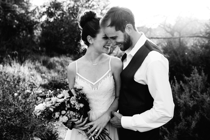 mountain-top-elopement-styled-shoot-TMinspired-Photography-75