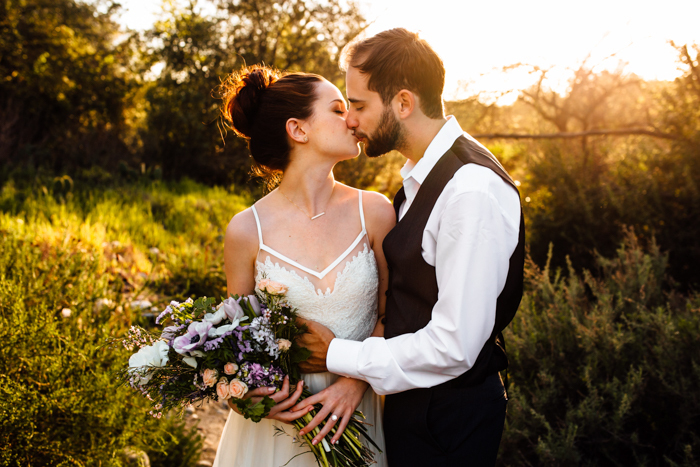 mountain-top-elopement-styled-shoot-TMinspired-Photography-77