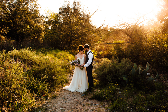 mountain-top-elopement-styled-shoot-TMinspired-Photography-78