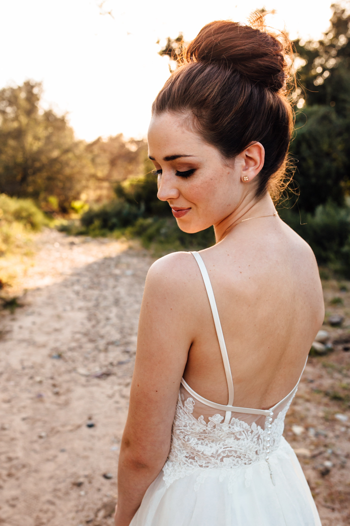 mountain-top-elopement-styled-shoot-TMinspired-Photography-84