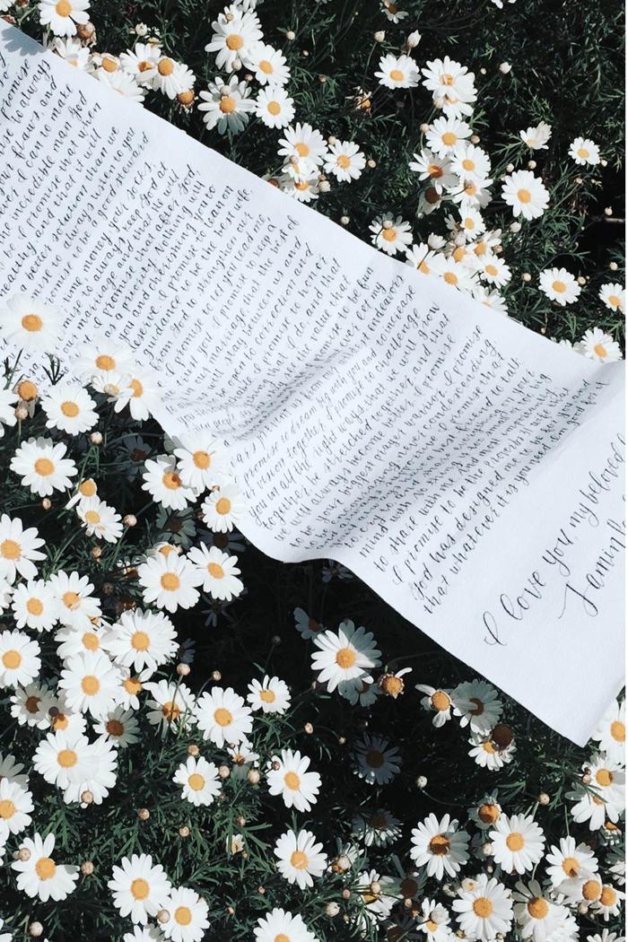 wedding-calligraph-4y