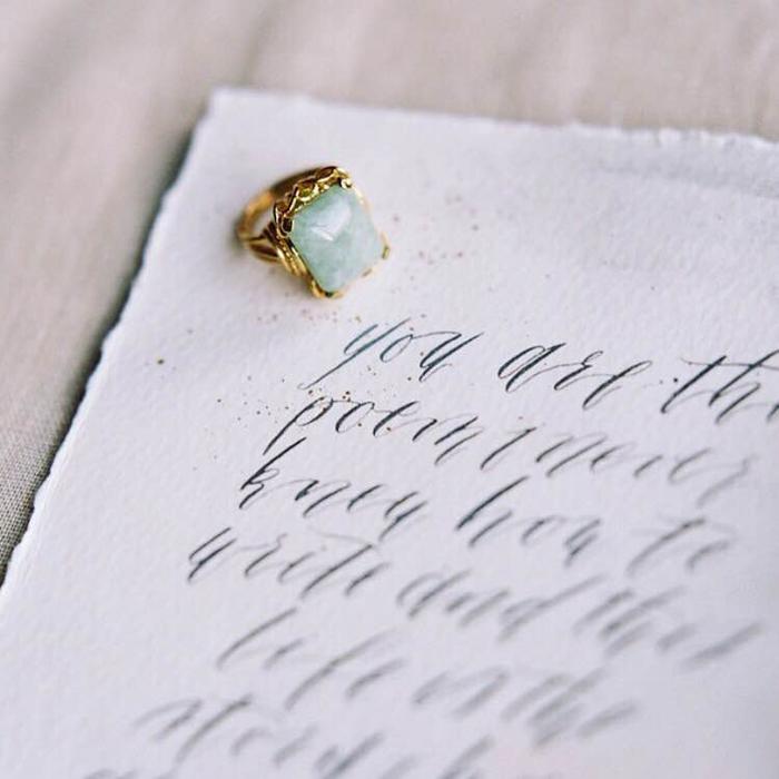 wedding-calligraphy-2