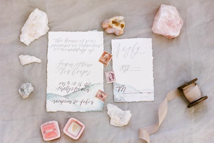 wedding-calligraphy-3