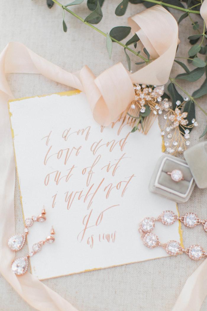 wedding-calligraphy-5