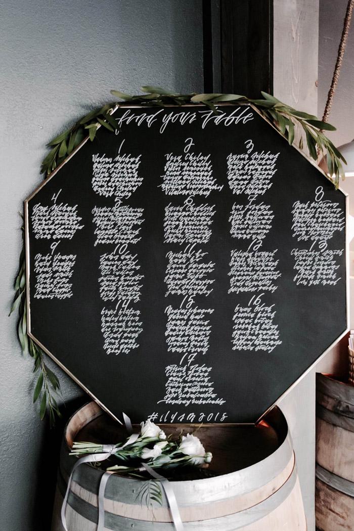 wedding-calligraphy
