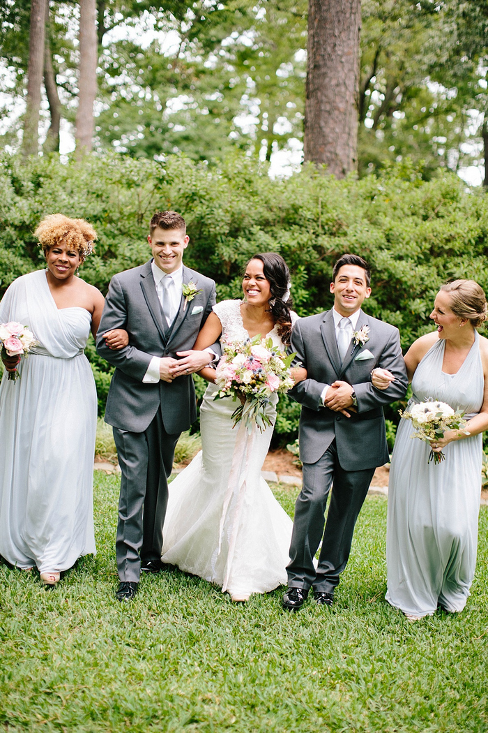 Davids-Bridal-for-Aisle-Society-Chelsea-Anderson-Photography-00026
