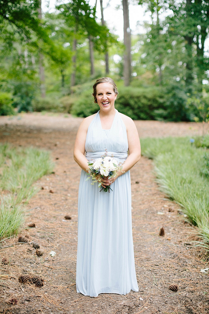 Davids-Bridal-for-Aisle-Society-Chelsea-Anderson-Photography-00046