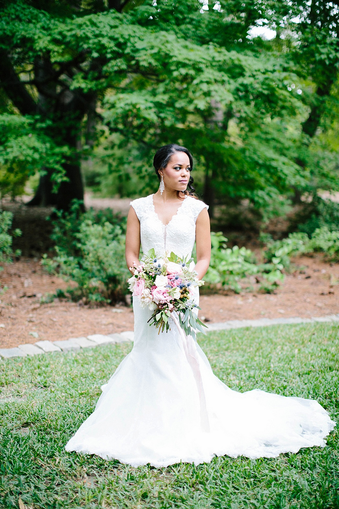 Davids-Bridal-for-Aisle-Society-Chelsea-Anderson-Photography-00054