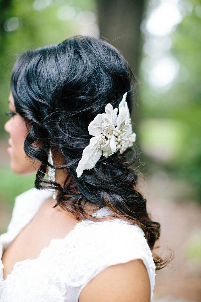 Davids-Bridal-for-Aisle-Society-Chelsea-Anderson-Photography-00055