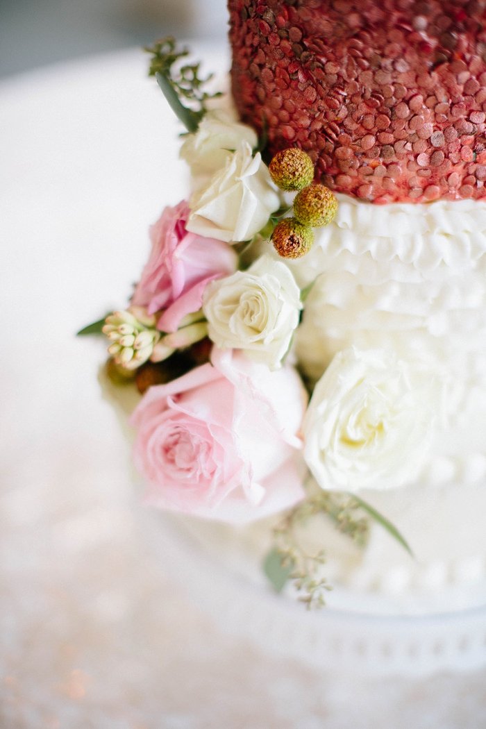Davids-Bridal-for-Aisle-Society-Chelsea-Anderson-Photography-00139