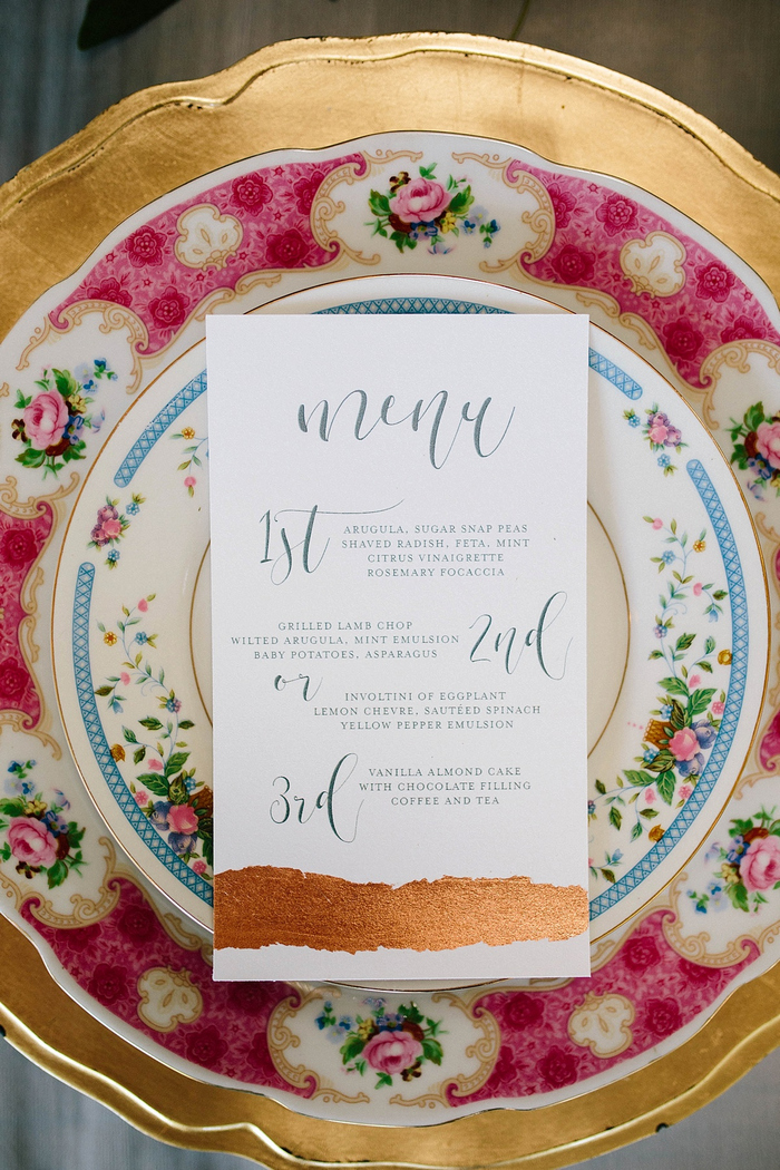 Davids-Bridal-for-Aisle-Society-Chelsea-Anderson-Photography-00142