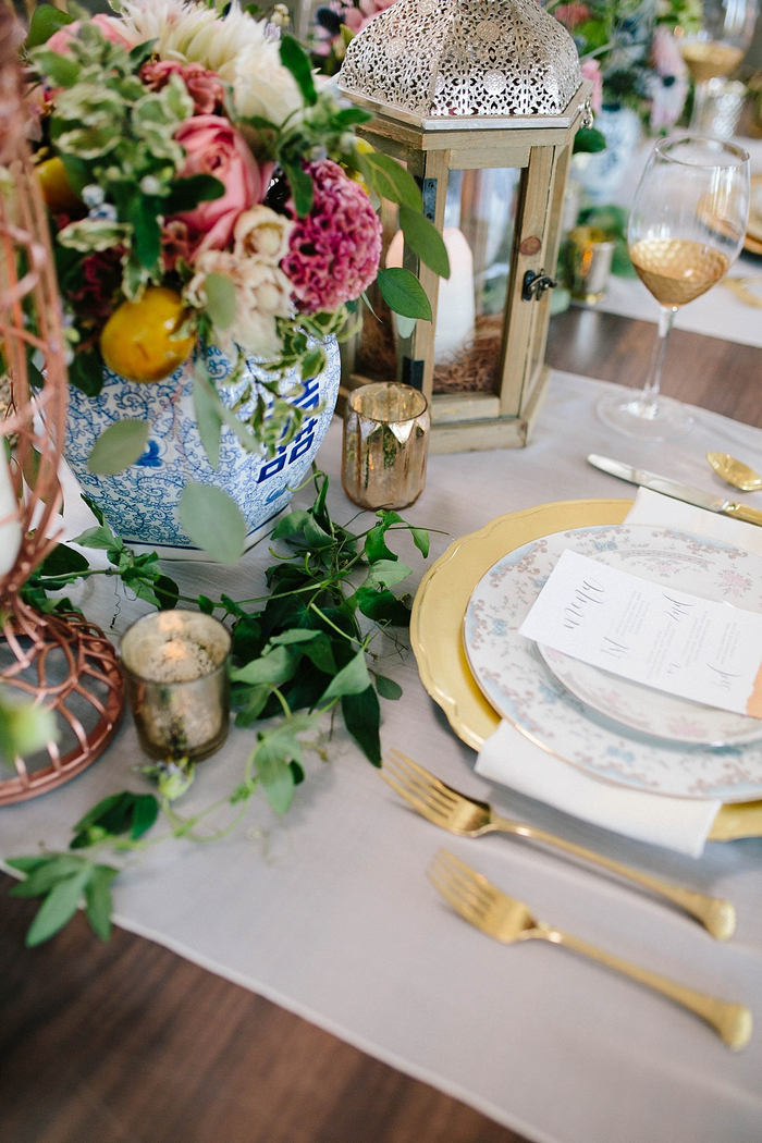 Davids-Bridal-for-Aisle-Society-Chelsea-Anderson-Photography-00143