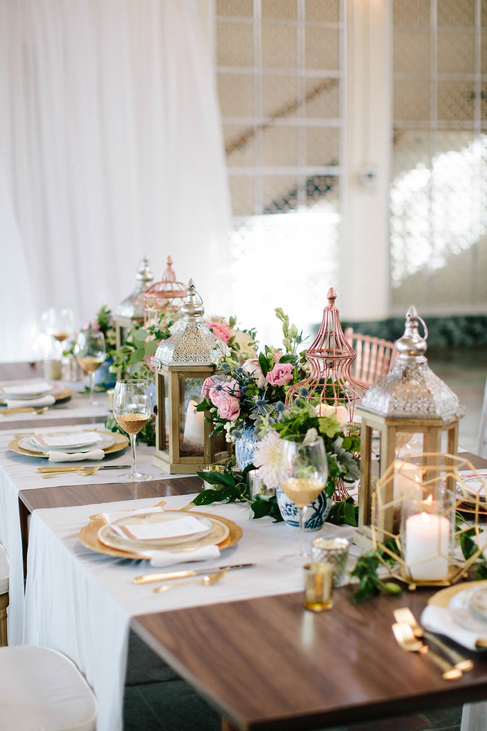 Davids-Bridal-for-Aisle-Society-Chelsea-Anderson-Photography-00148