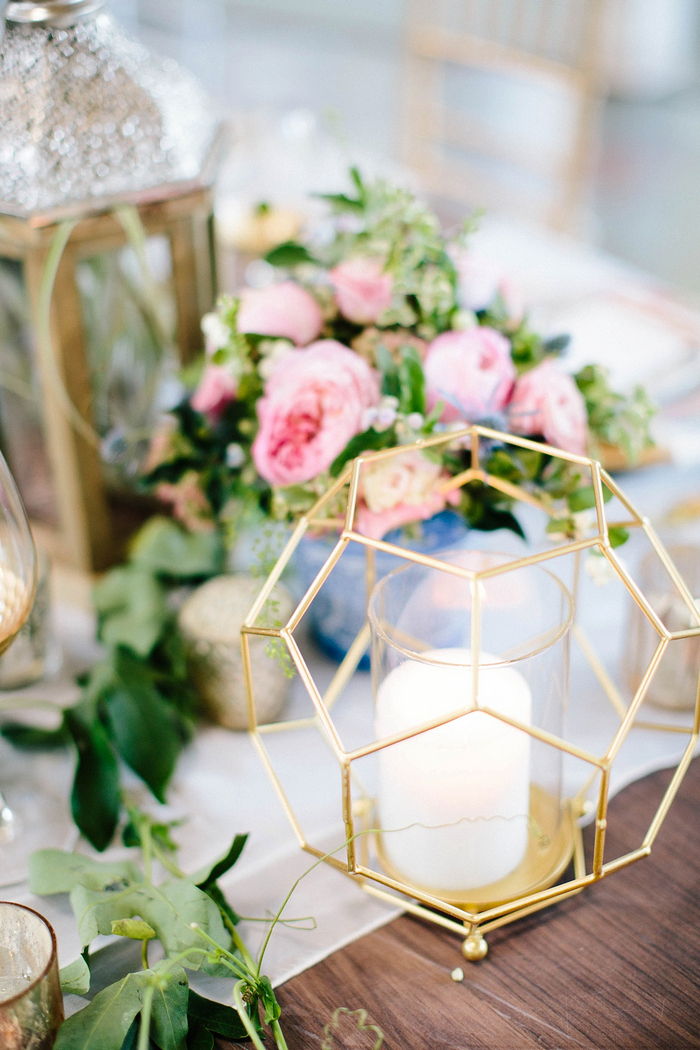 Davids-Bridal-for-Aisle-Society-Chelsea-Anderson-Photography-00162
