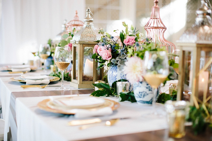 Davids-Bridal-for-Aisle-Society-Chelsea-Anderson-Photography-00170