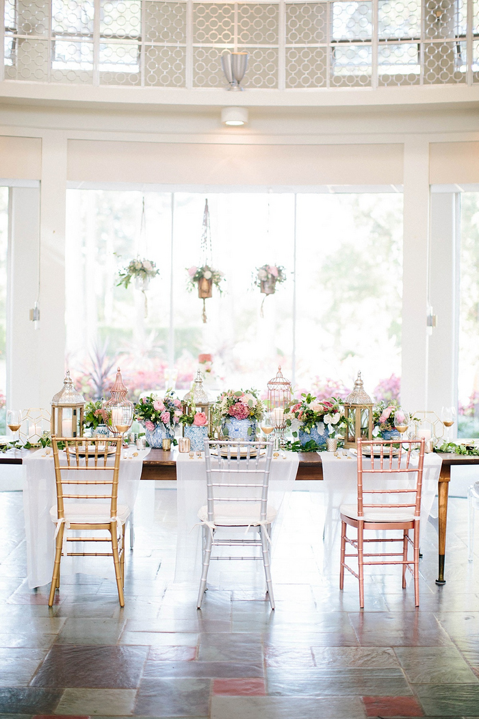 Davids-Bridal-for-Aisle-Society-Chelsea-Anderson-Photography-00171